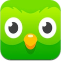 多邻国 (Duolingo) (iPhone / iPad)