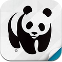 WWF Together (iPhone / iPad)