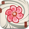 岁乐纪 (iPhone / iPad)