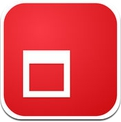 Cal – Calendar for Google, iCloud and for Exchange (iPhone / iPad)