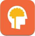 Lumosity - Brain Training (iPhone / iPad)