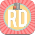 Rhonna Designs (iPhone / iPad)