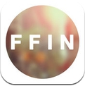 FFIN (iPhone / iPad)