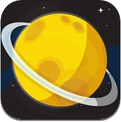 Planet Quest (iPhone / iPad)