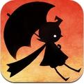 el (iPhone / iPad)