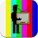 PixelWorld vol. 2 (iPhone / iPad)