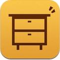 抽屉新热榜 (iPhone / iPad)