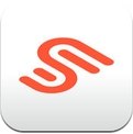 Swipes - To do list & Task manager to Plan, Schedule and Achieve your goals. (iPhone / iPad)