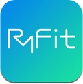 RyFit (iPhone / iPad)
