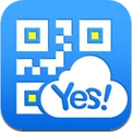 Yes! 二维码 (iPhone / iPad)
