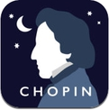 Chopin Nocturnes - SyncScore (iPhone / iPad)
