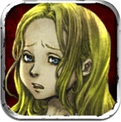 Murder Room (iPhone / iPad)