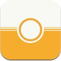 Feelca Daylight (iPhone / iPad)