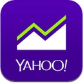 Yahoo Finance - Real time stock quotes and news (iPhone / iPad)