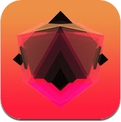Facets 365 (iPhone / iPad)