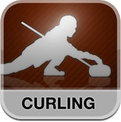 Age of Curling (iPhone / iPad)