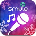 Sing! 卡拉OK (iPhone / iPad)