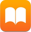 iBooks (iPhone / iPad)