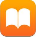 iBooks (iPhone / iPad)