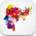FaceCraft Photos Blender - Superimpose and blend pictures in a snap! (iPhone / iPad)
