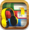 Audiobooks - 2,947 Classics For Free. The Ultimate Audiobook Library (iPhone / iPad)