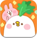 Giant Turnip Game: A Voyage Of Vegetable Extraction! (iPhone / iPad)