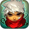 Bastion (iPhone / iPad)