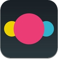 Groops (iPhone / iPad)