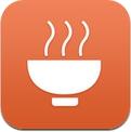 今天喝点粥 (iPhone / iPad)