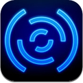 Groove Vortex (iPhone / iPad)