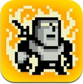 Tower of Fortune 2 (iPhone / iPad)