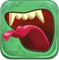 MouthOff™ (iPhone / iPad)
