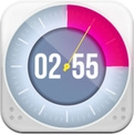 Minu Timer (iPhone / iPad)