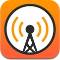 Overcast: Podcast Player (iPhone / iPad)