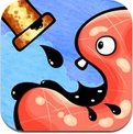 Feed Me Oil (iPhone / iPad)