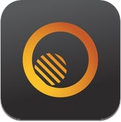 Tangent - Add Geometric Shape, Pattern, Texture, and Frame Overlays and Effects to Your Photos (iPhone / iPad)