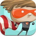 Pillowcapers: A Sleepy Adventure (iPad)