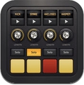 DM1 for iPhone (iPhone / iPad)