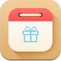 My Day - Countdown Timer (iPhone / iPad)