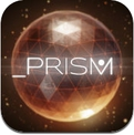 _PRISM (iPhone / iPad)