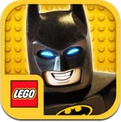 The LEGO® Batman Movie Game (iPhone / iPad)