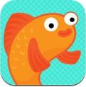 Jelly Juggle (iPhone / iPad)