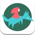 MIXUP picture book (iPhone / iPad)