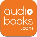 Audio Books by Audiobooks (iPhone / iPad)