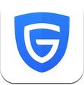 网易帐号管家 (iPhone / iPad)