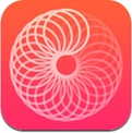 Orbyss (iPhone / iPad)