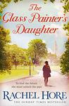 The Glass Painter's Daughter