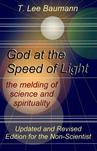 God at the Speed of Light