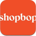SHOPBOP – Women's Fashion (iPhone / iPad)