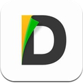 Documents by Readdle (iPhone / iPad)